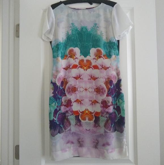 DKNYC Dresses & Skirts - DKNY DRESS